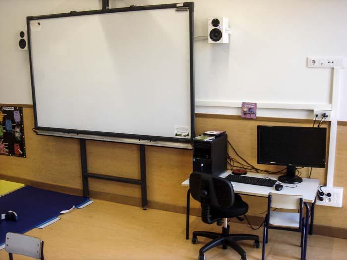 http://www.colegiotempranales.com/images/tempranales/centro/edificio/Cole_008.jpg