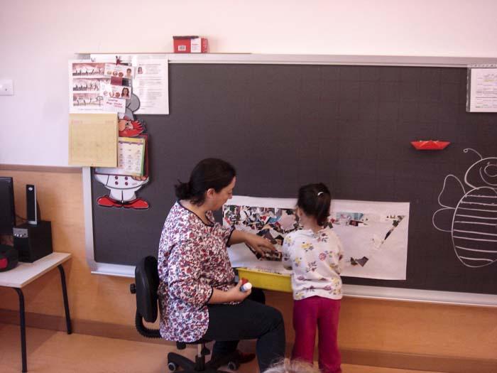 http://www.colegiotempranales.com/images/tempranales/centro/edificio/Cole_020.jpg