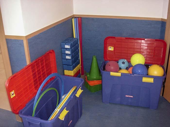 http://www.colegiotempranales.com/images/tempranales/centro/edificio/Cole_027.jpg