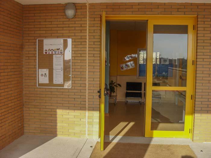 http://www.colegiotempranales.com/images/tempranales/centro/edificio/Cole_032.jpg