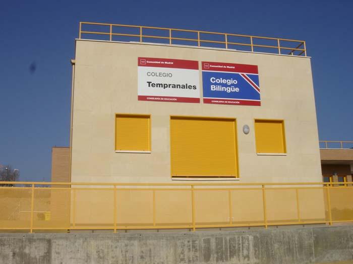 http://www.colegiotempranales.com/images/tempranales/centro/edificio/Cole_038.jpg