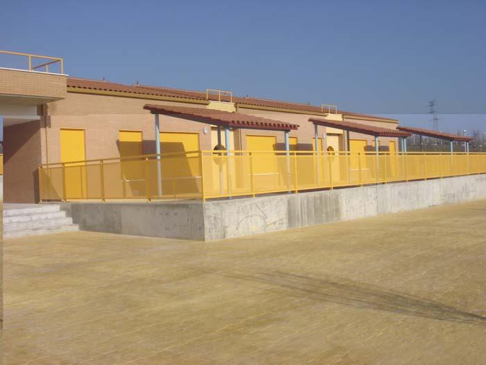 http://www.colegiotempranales.com/images/tempranales/centro/edificio/Cole_039.jpg