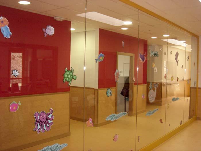 http://www.colegiotempranales.com/images/tempranales/centro/galeria/Cole_001.jpg