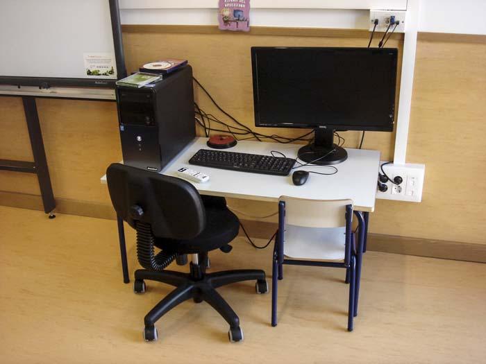 http://www.colegiotempranales.com/images/tempranales/centro/galeria/Cole_007.jpg