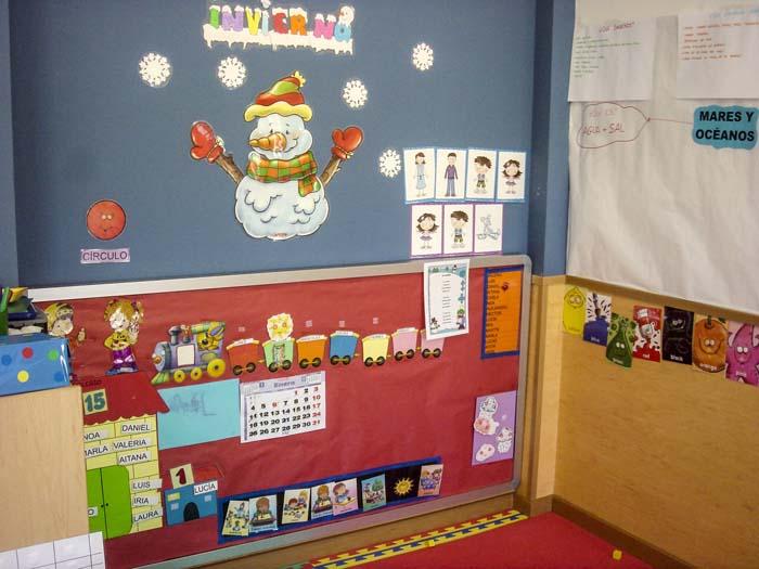 http://www.colegiotempranales.com/images/tempranales/centro/galeria/Cole_010.jpg