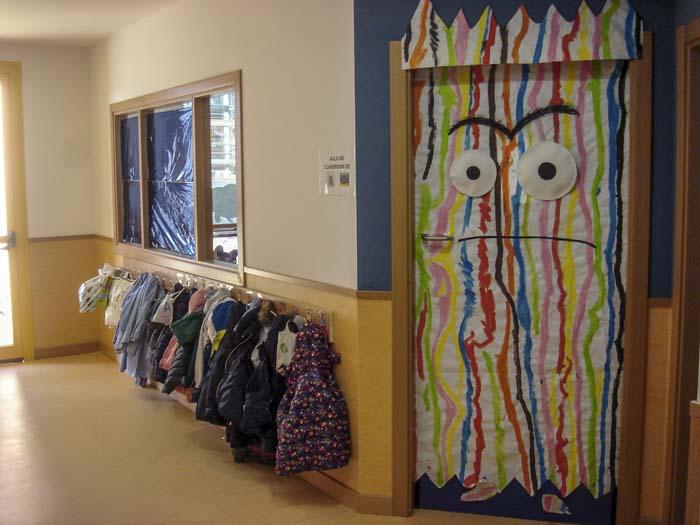 http://www.colegiotempranales.com/images/tempranales/centro/galeria/Cole_018.jpg