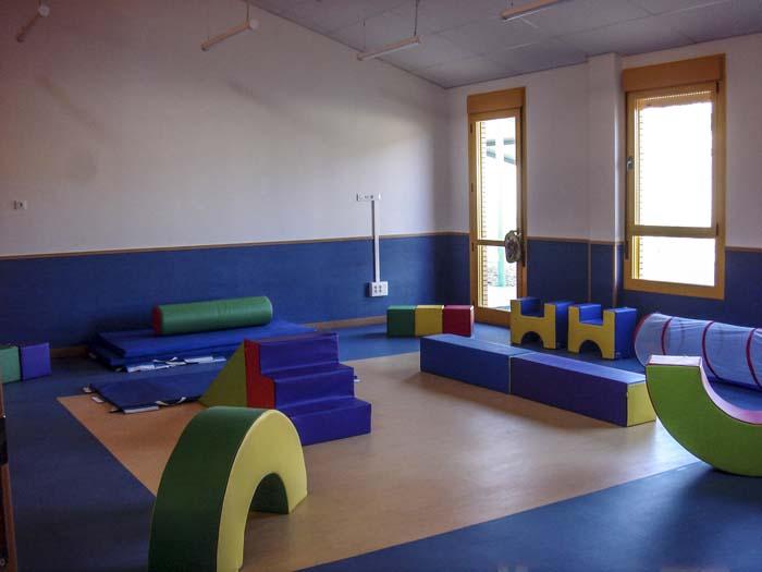 http://www.colegiotempranales.com/images/tempranales/centro/galeria/Cole_026.jpg