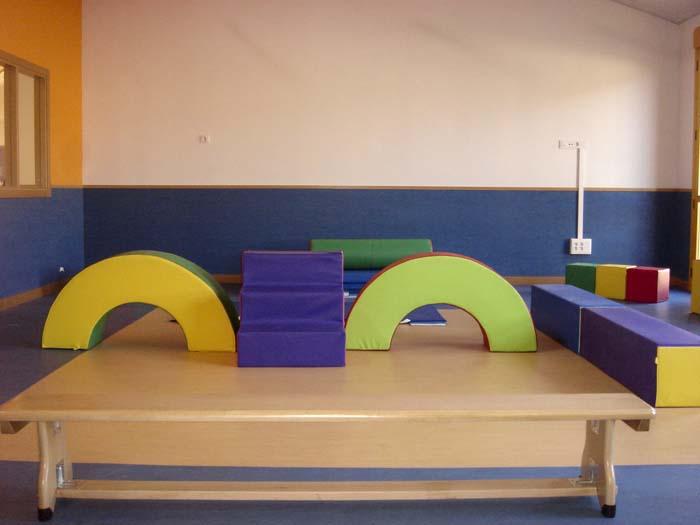 http://www.colegiotempranales.com/images/tempranales/centro/galeria/Cole_028.jpg