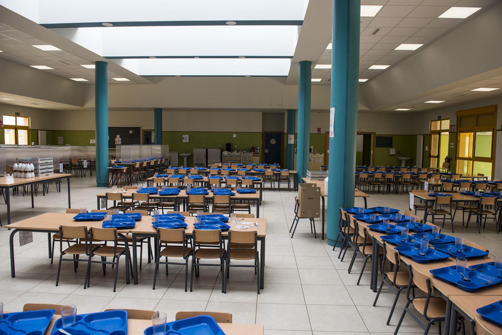 http://www.colegiotempranales.com/images/tempranales/centro/galeria/Comedor2.jpg