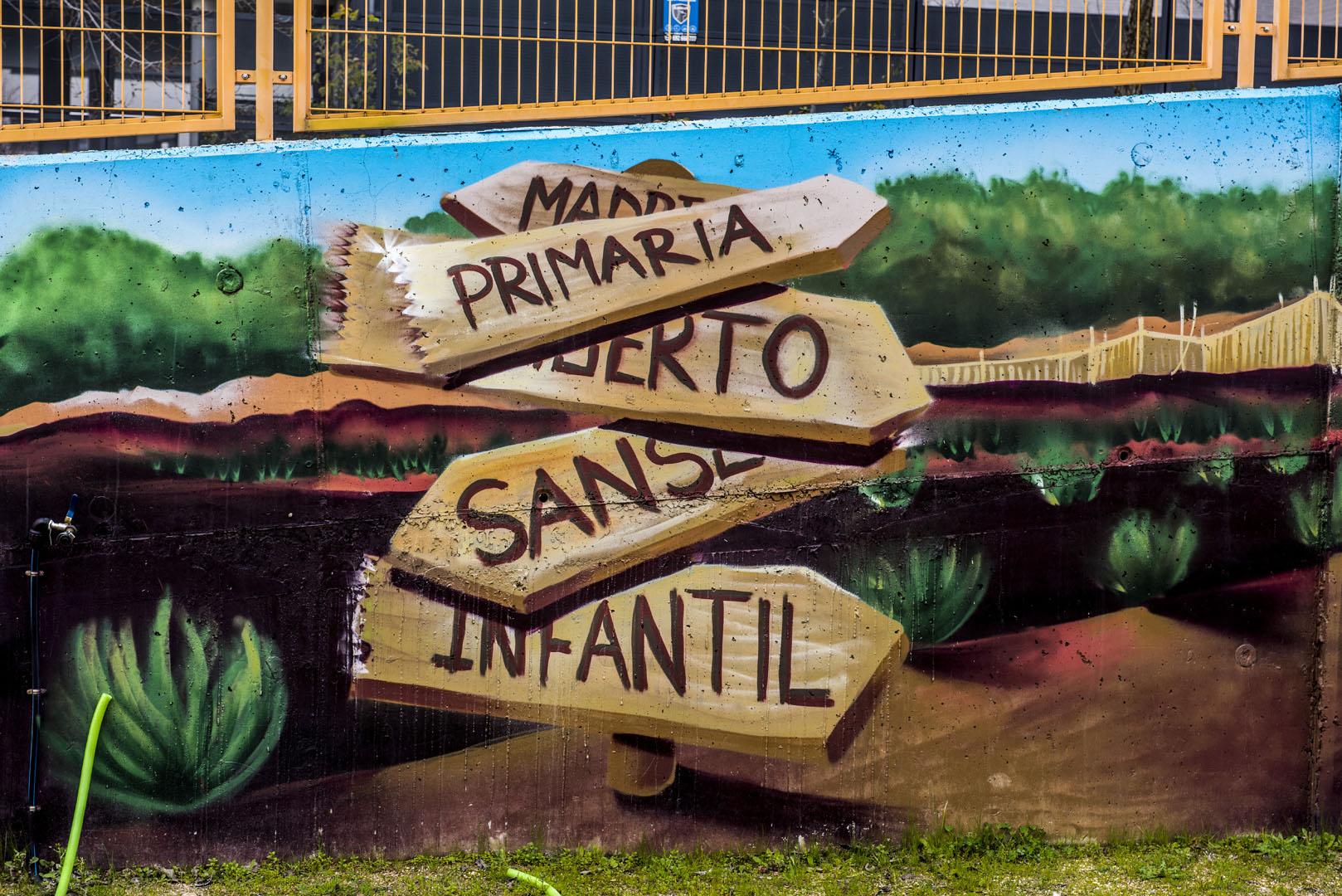 http://www.colegiotempranales.com/images/tempranales/centro/galeria/HuertoCartel.jpg