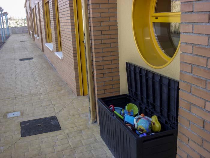 http://www.colegiotempranales.com/images/tempranales/centro/patios/Cole_004.jpg
