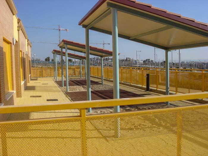http://www.colegiotempranales.com/images/tempranales/centro/patios/Cole_033.jpg